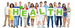 root india health banner